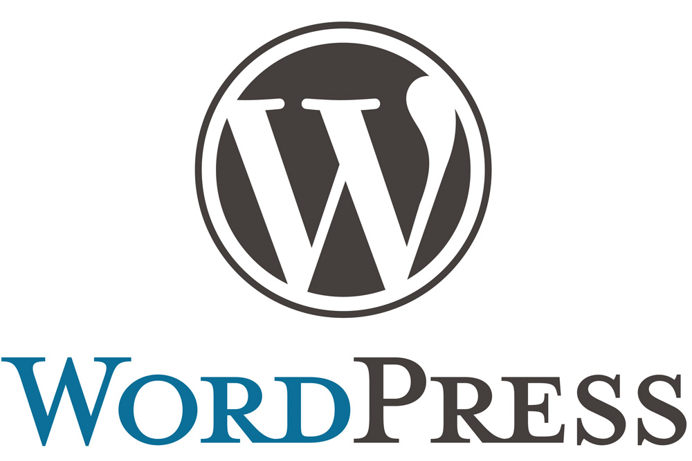 Understand Your WordPress Limitations Blog by Gecko Marketing