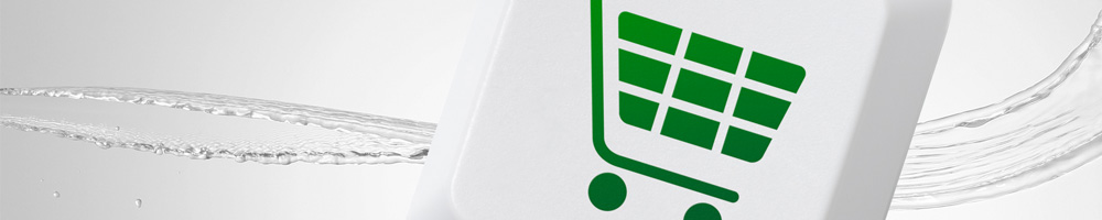 Ecommerce by Gecko Marketing