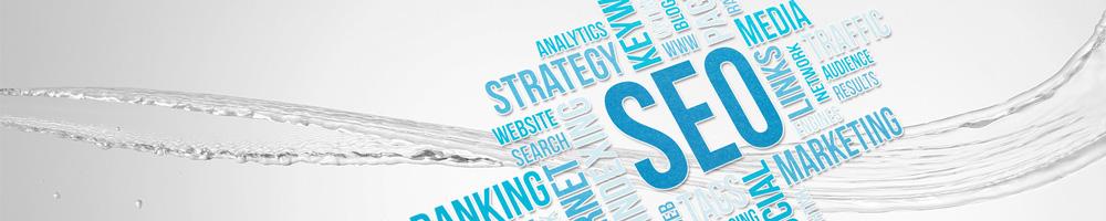 Search Engine Optimization by Gecko Marketing