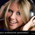 Professional Personality Assessment